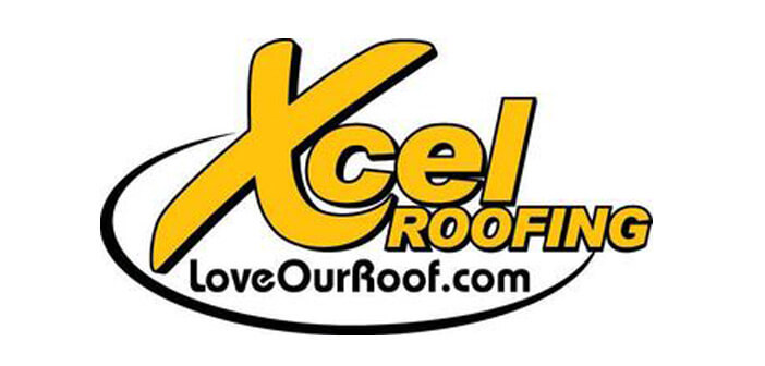 Xcel Roofing Loving People Helping Communities