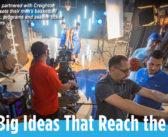 Eleven Twenty-Three – Big Ideas That Reach the Masses