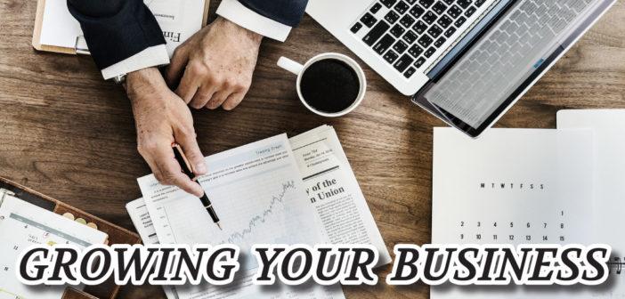 Growing Your Business in Omaha, NE – 2018