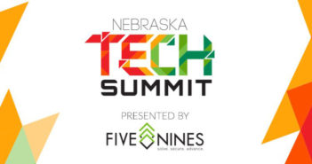 Five Nines – 2018 Nebraska Tech Summit