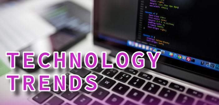 Technology Trends in Omaha, NE – 2018