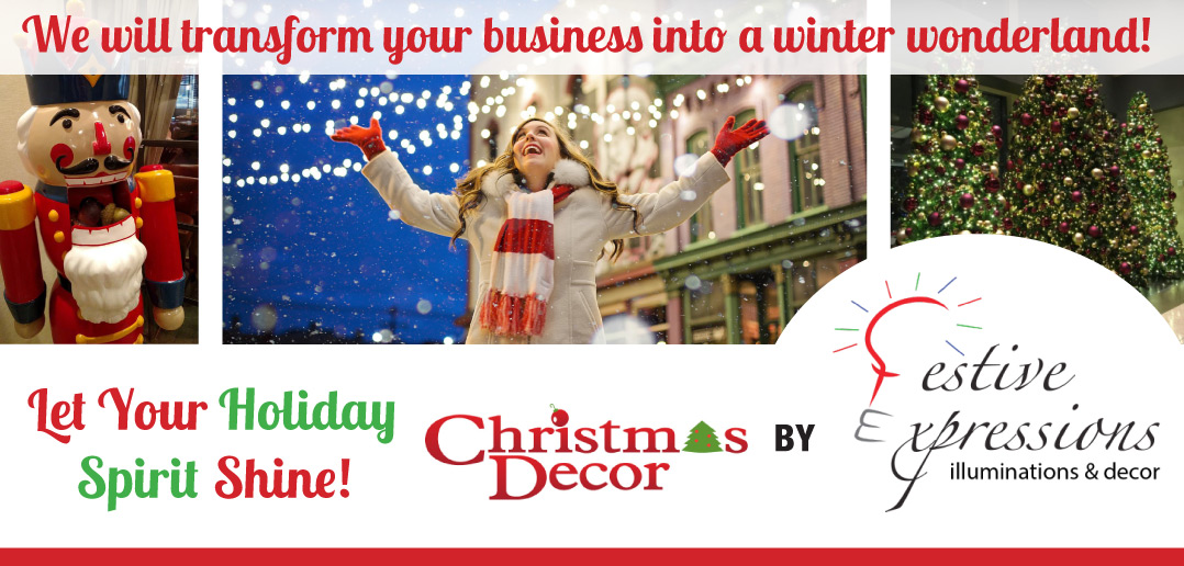 Christmas Expressions.Festive Expressions Let Your Holiday Spirit Shine