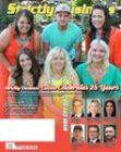 SBO July cover