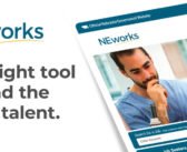 NEworks – The Right Tool For The Right Talent