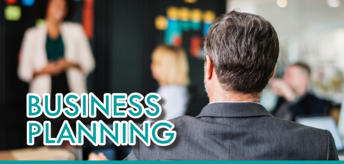 Business Planning in Omaha, NE – 2019