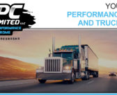 DPC Unlimited LLC – Your Local Performance Diesel And Truck Outlet