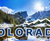 Travel Series – Destination Colorado