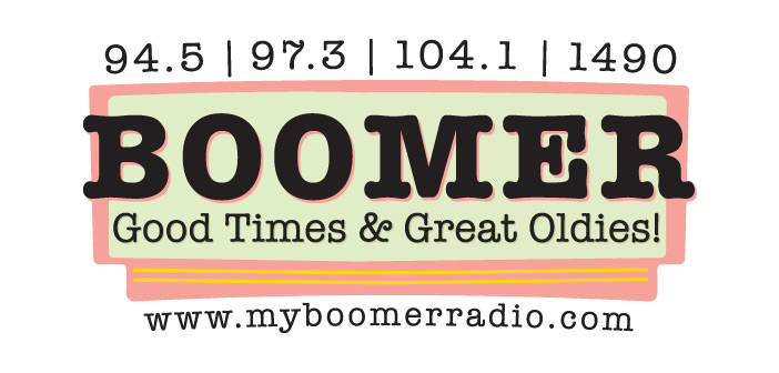 Omaha's Boomer Radio Expands, Triples Coverage Area