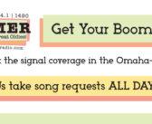 Boomer Radio – Get Your Boomer On!
