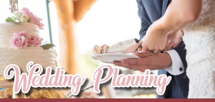 Wedding Planning in Omaha, NE – 2019
