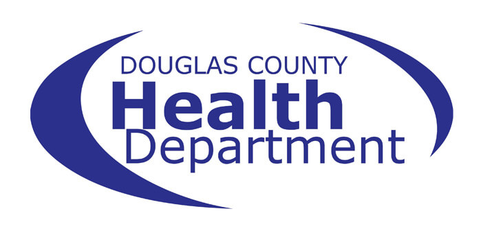 Douglas County Health Department Works with Pharmacies on ...