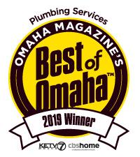 Best of Omaha 2019 winner