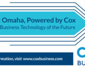 Cox Business – Showcasing Business Technology of the Future