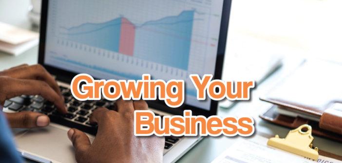 Growing Your Business in Omaha, NE – 2019