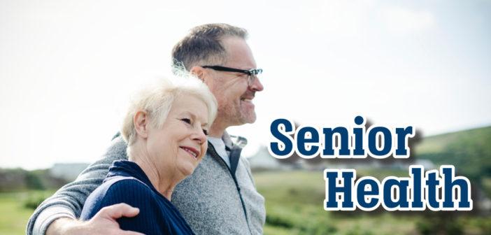 Senior Health in Omaha, NE – 2019