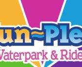 Fun-Plex Waterpark & Rides – Have Your Next Company Retreat at Fun-Plex  Waterpark & Rides!