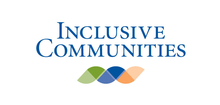 Inclusive Communities to Commemorate Will Brown with Omaha