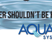 Water Shouldn't Be Hard – Aqua Systems