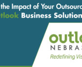 Localize the Impact of Your Outsourcing with Outlook Business Solutions!