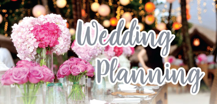 Wedding Planning in Omaha, NE – 2019