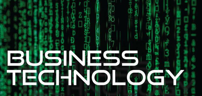 Business Technology in Omaha, NE – 2019