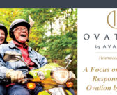 A Focus on Corporate Responsibility at Ovation by Avamere