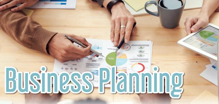 Business Planning in Omaha, NE – 2020