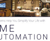 Let Echo Systems Help You Simplify Your Life with Home Automation