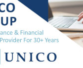 UNICO Group – Your Insurance & Financial Solutions Provider For 30+ Years