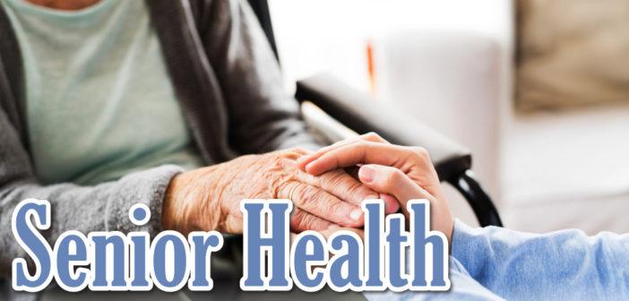 Senior Health in Omaha, NE – 2020
