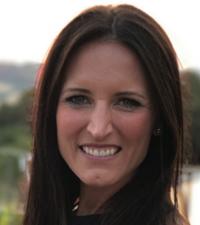 Brooke Loutzenhiser