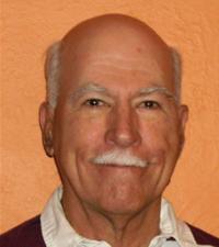 Ed Abersfeller