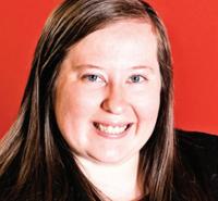Jennifer Schoening