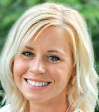 Kayla Leddy