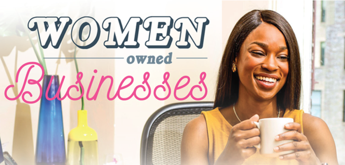 Women-Owned Businesses in Omaha 2020