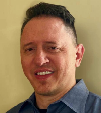 Adam-ward-Scantron-Technology-Solutions