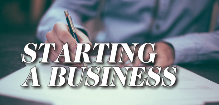 Starting a Business in Omaha – April 2021